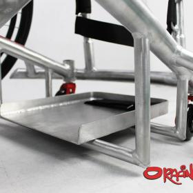 Oracing_G2_Sportrollstuhl_Aluminium_Fussstuetze_mit_Lippen