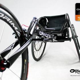 Oracing-Oita_Sportrollstuhl_Rennrollstuhl_Athletic_Marathon_Wettkampf_Paralympics