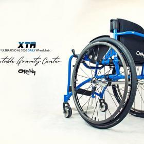 Oracing-XTR_Tagesrollstuhl_Einstellbarer-Schwerpunkt_einstellbarer-Rollstuhl